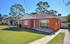 17 Humberstone Avenue, Gymea NSW
