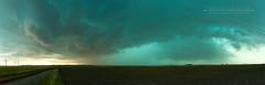 Orage en Belgique  le 23 juin 2016 (shlina7) Tags: storm clouds structures pluie nuages storms orage orages clair inondations orageux averses phnomnes clairinternuageux