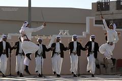 ! (Meshari Fahad) Tags: canon7d riyadh traditional dance people celebrations life light sun