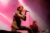 Suede-Absolut Big Top, Galway International Arts Festival-Sean McCormack
