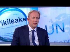 Julian Assange on Seth Rich (Download Youtube Videos Online) Tags: julian assange seth rich