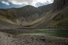 Lago di Pilato (tommimarc) Tags: marche lagodipilato pilato vettore montevettore sibillini parconazionale italy landscape mountain montagna erosione lago glaciale icelake appennino centroitalia