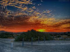 sunrise_2362 (EYEsnap_Photography) Tags: sunrise altamontcreek scenic clouds cloudporn livermore