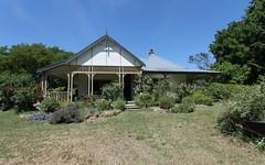 25 Glenmore Road, Braidwood NSW