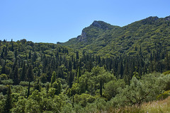 Sammut_20160507_1261 (danielsammut74) Tags: landscape mountains mountainous climateandweather clouds cloudy forest village zakynthos greece grc