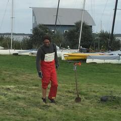 IMG_2490 (Wilde Tukker) Tags: photosbybenjamin raid extreme zeil sail roei wedstrijd oar race lauwersmeer