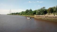 IMG_20160817_131246066, Ribble Link, Preston (Pat Neary) Tags: ribble link preston lea canal