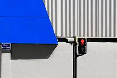 IMG_8859 (serafin_moreno_alvarez) Tags: albacete arquitectura canon composicion color detalle eos earth espaa geometria geometrica de e idea luz metafisica ldquocreative realismo serafin spain urbanas azul