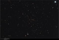 NGC7762_EOS350d_C9_10x2min-800iso_20160817 (frankastro) Tags: amas ouvert deepsky astronomy telescope stars astrometrydotnet:id=nova1689469 astrometrydotnet:status=solved