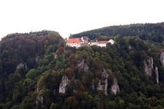 003-IMG_8053a (Wanderclub-Mainz) Tags: 2016 wanderwoche schwbischealb