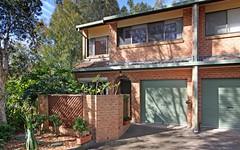1/149 Auburn Road, Yagoona NSW