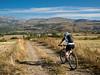 2016-09-10_Vall_Angostrina-3 (Engarrista.com) Tags: belllloc bicicletademuntanya cerdanya dorres laguinguetadix llívia oceja pirineuspaïsoscatalans santmartídenvalls ur valldangostrina bicicleta