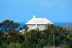 aGilHDSC_4307 (ShootsNikon) Tags: bermuda ocean atlantic subtropical beaches nature colorful island paradise