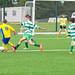 13 D2 Trim Celtic v Borora Juniors September 10, 2016 31