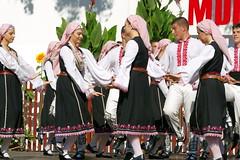 27.8.16 Strakonice MDF Sunday Final Concert Letni Kino 066 (donald judge) Tags: czech republic south bohemia strakonice mdf dudy bagpipes festival 2016