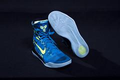 j_ayala41 (J.Ayala photo) Tags: jordan jordans jumpman 23 nike nikeshoes jordanshoes shoes product