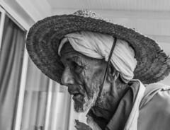 Le regard (cafard cosmique) Tags: maroc essaouira morocco streetphotography