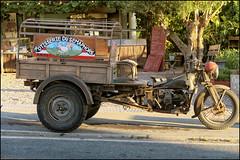 guzzi (rebigil) Tags: motoguzzi monocylindre