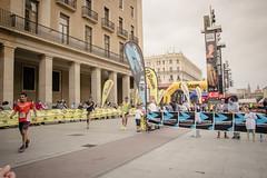2016-09-25 12.28.15-2 (Atrapa tu foto) Tags: espaa europa europe maratondezaragoza saragossa spain xmaratnciudaddezaragoza zaragoza ateltismo atletics carrera corredores deporte marathon maraton maratn runners running sport aragon es