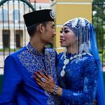Muslim wedding 3 thumbnail