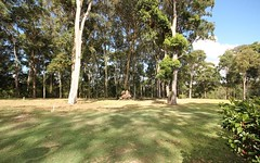Lot 2 Oriana Crescent, Forster NSW