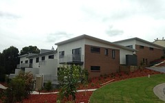 Unit 1/15 Hingston Close, Lake Heights NSW