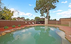 867 Princes Highway, Engadine NSW