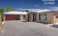 2/365 Macauley Street, Albury NSW
