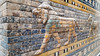 Lions Of Babylon (canaanite98) Tags: lions babylon iraq irak wall ishtar gate babylonia assyria land two rivers mesopotamia babil babel pergamon museum berlin deutschland