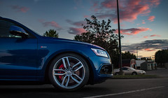 SQ5-19 (_HDMEDIA_) Tags: sq5 q5 suv audi german euro supercharged v6 coilover low