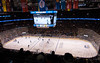 Air Canada Centre (dtstuff9) Tags: toronto ontario canada world cup hockey air centre center arena ice sports europe sweden semi finals 2016 balcony 308 row 12 | seat