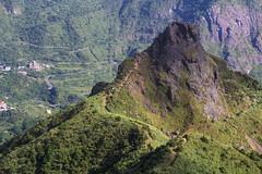 Ear-Free Teapot Mountain, Taiwan _IMG_4792 (Len) Tags:      mountain earfreeteapotmountain mtearfreeteapot  taiwan     newtaipeicity ruifang