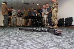160829-F-UG926-050 (Dobbins ARB Public Affairs) Tags: dobbins arb eod robots explosive ordnance disposal