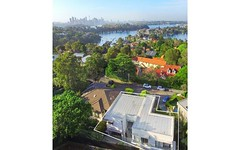 9 Private Road, Northwood NSW