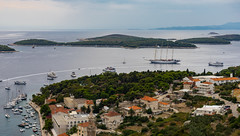 DSC03793-2 (UmitCukurel) Tags: hvar island croatia travel splitskodalmatinskaupanija hr