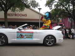 Minnesota State Fair, 4 September 2016 (The Original Max Braun) Tags: minnesotahistoricalsociety minnesotahistoricalsociety2016 historyhound historyhound2016 statefair statefair2016 minnesotastatefair minnesotastatefair2016 minnesotastatefairparade minnesotastatefairparade2016 parade parade2016 saintpaul saintpaul2016 stpaul stpaul2016 ramseycounty ramseycounty2016 twincities twincities2016 minnesota minnesota2016 minn minn2016 mn mn2016 usa usa2016 summer summer2016 september september2016 2016