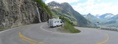 Fylkesvei 63 rnesvingen-2 (European Roads) Tags: fylkesvei 63 rnesvingen geirangerfjord geiranger norway norge