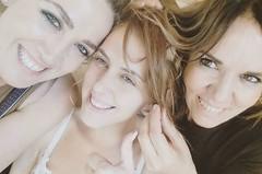 #mijasnatural #bodas #cuentaatras #maquillaje #peinado #novias #guapa #feliz http://ift.tt/2dicgu2 MIJAS NATURAL (Belleza y Salud / Beauty & Health) Peluquera y Esttica en MIJAS PUEBLO (Mlaga / ESPAA) info@mijasnatural.com / 952 590 823 Ms info: http (MIJAS NATURAL) Tags: peluqueria hairdresser hairstyle stylist hair color extensiones extensions estetica esthetic esteticista beauty beautician belleza unisex mijas fuengirola marbella torremolinos benalmadena malaga andalucia micropigmentacion semi permanent makeup maquillaje permanente micropigmentation lpg endermologie fotodepilacion photoepilation mesotherapy mesoterapia radio frequency radiofrecuencia uas nails solarium laser eye lash pestaas book portfolio estilismo bodypaint bodyart imagen masaje massage facial corporal dietetica nutricion plataforma vibratoria redken kerastase carita environ shellac ghd artdeco