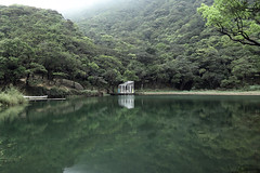(JDHuang) Tags: canon photography eos taiwan snap shutter 5d 台灣 mark3 jdhuang