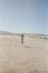 03790013 (AnthonyHarland) Tags: burningman2008