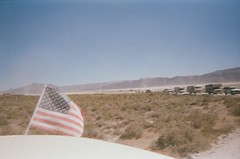 03790022 (AnthonyHarland) Tags: burningman2008