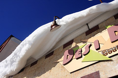 Winter Storm Nemo (nd-nʎ) Tags: winter cambridge snow boston massachusetts snowstorm blizzard winterstorm noreaster winterstormnemo blizzardof2013