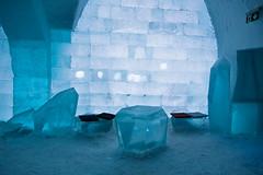 MU0A9472 (madpixel.si) Tags: art ice hotel sweden kiruna