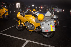 Type 247 (biker1337) Tags: california statepark park america easter us unitedstates marin bayarea northamerica mttam marincounty mounttam smr mounttamalpais sundaymorningride mttamalpais easterride eastermorningride