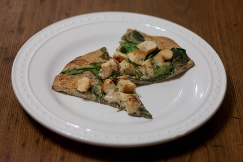 chicken caesar salad pizza-4.jpg