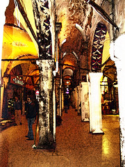The Grand Bazaar, (Hank888) Tags: f828 hank888 grandbaraar