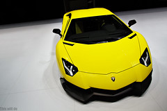 Aventador LP720-4 50 Anniversario (This will do) Tags: