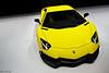 Aventador LP720-4 50 Anniversario (This will do) Tags: