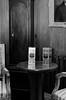 Chivas Regal -kvartettikisat 2013 (Helsinki Academic Male Choir KYL) Tags: music helsinki ky whiskey competition whisky kilpailu quartet musiikki kyl mieskuoro viski chivasregal kisat malechoir laulumiehet kvartetti helsinkiacademicmalechoirkyl kauppakorkeakoulunylioppilaskunnanlaulajat kytalo