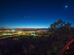 Dosie Imagery (dixoncamera.com) Tags: canon eos australia ps queensland 5d 1740mm townsville mkiii mk3 f4l cs6
